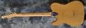Fender_Tele Custom_1974(C)_back full