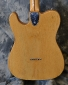 Fender_Tele Custom_1974(C)_back