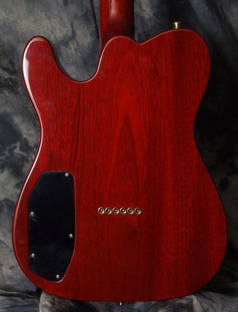 Fender_Tele-Jr-FlameTop_CS(C)_Back