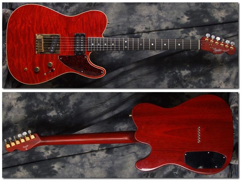 Fender_Tele-Jr-FlameTop_CS(C)