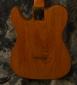 Fender_Tele natural 3 pickup_1966(C)_back