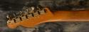 Fender_Tele natural 3 pickup_1966(C)_headstock