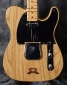 Fender_Tele_60th_2006(C)_top