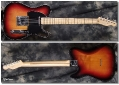 Fender_Tele_Am-Dlx-3TB-(C)