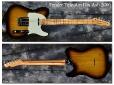 Fender_Tele_Am Dlx Ash_2006(C)
