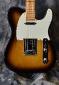 Fender_Tele_Am Dlx Ash_2006(C)_top