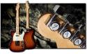 Fender_Tele_Am_Dlx_2010_Hi_Res
