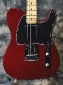 fender_tele_am-dlx_ash_winered_top