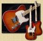 Fender_Tele_American_Deluxe