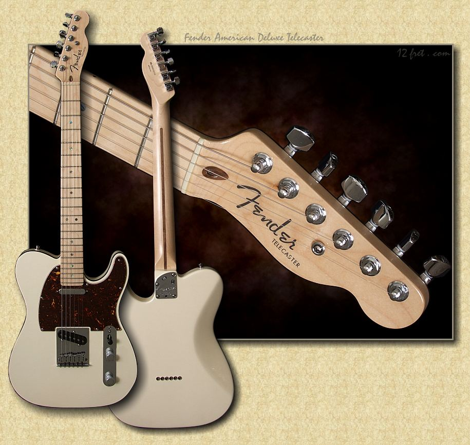 fender tele wiring diagram images telecaster wiring diagrams legacy special also fender american deluxe telecaster likewise fender