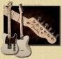 Fender_Tele_American_Deluxe_white