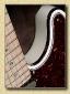Fender_Tele_American_Deluxe_white_b