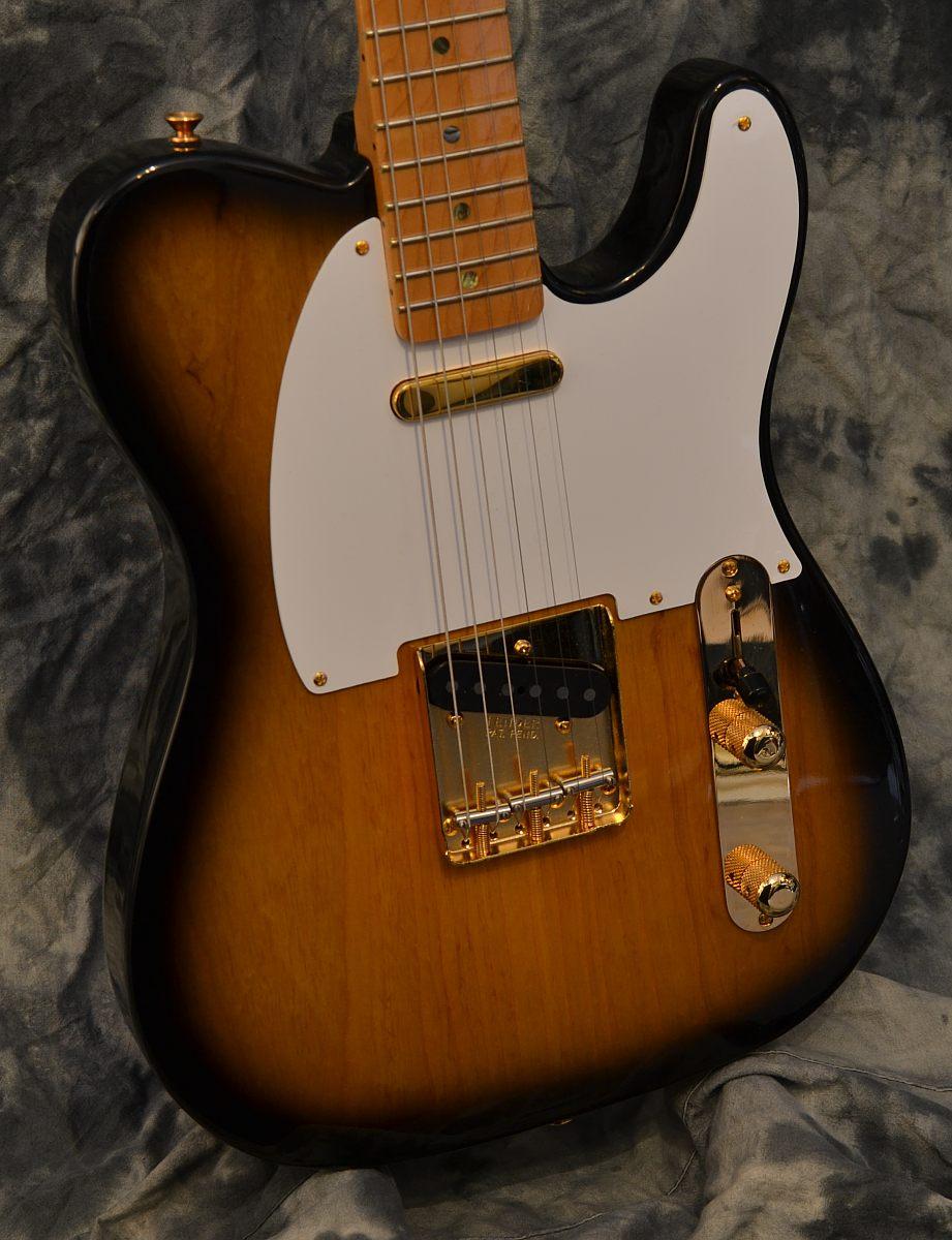 Fender_Tele_Ltd_1998(C)_top