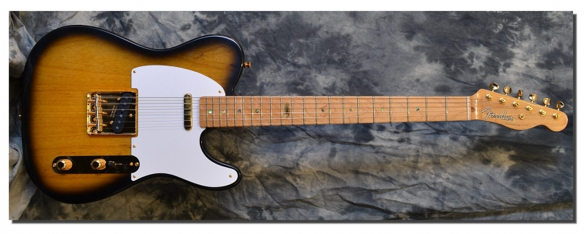Fender_Tele_Ltd_1998(C)