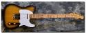 Fender_Tele_Ltd_1998(C)
