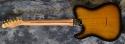 Fender_Tele_Ltd_1998(C)_back
