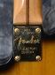 Fender_Tele_Ltd_1998(C)_neck plate