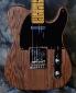 Fender_Telebration_Redwood_Top