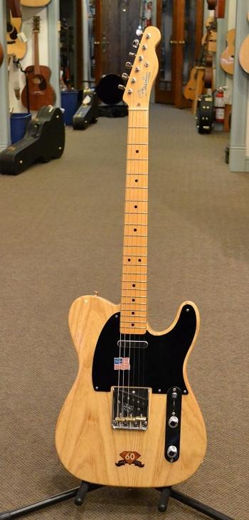 Fender_Telecaster-60th-Ann_2006C