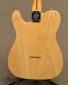 Fender_Telecaster-60th-Ann_2006C_back-detail