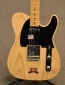 Fender_Telecaster-60th-Ann_2006C_top