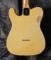 Fender_Telecaster_1969_back