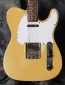Fender_Telecaster_1969_top