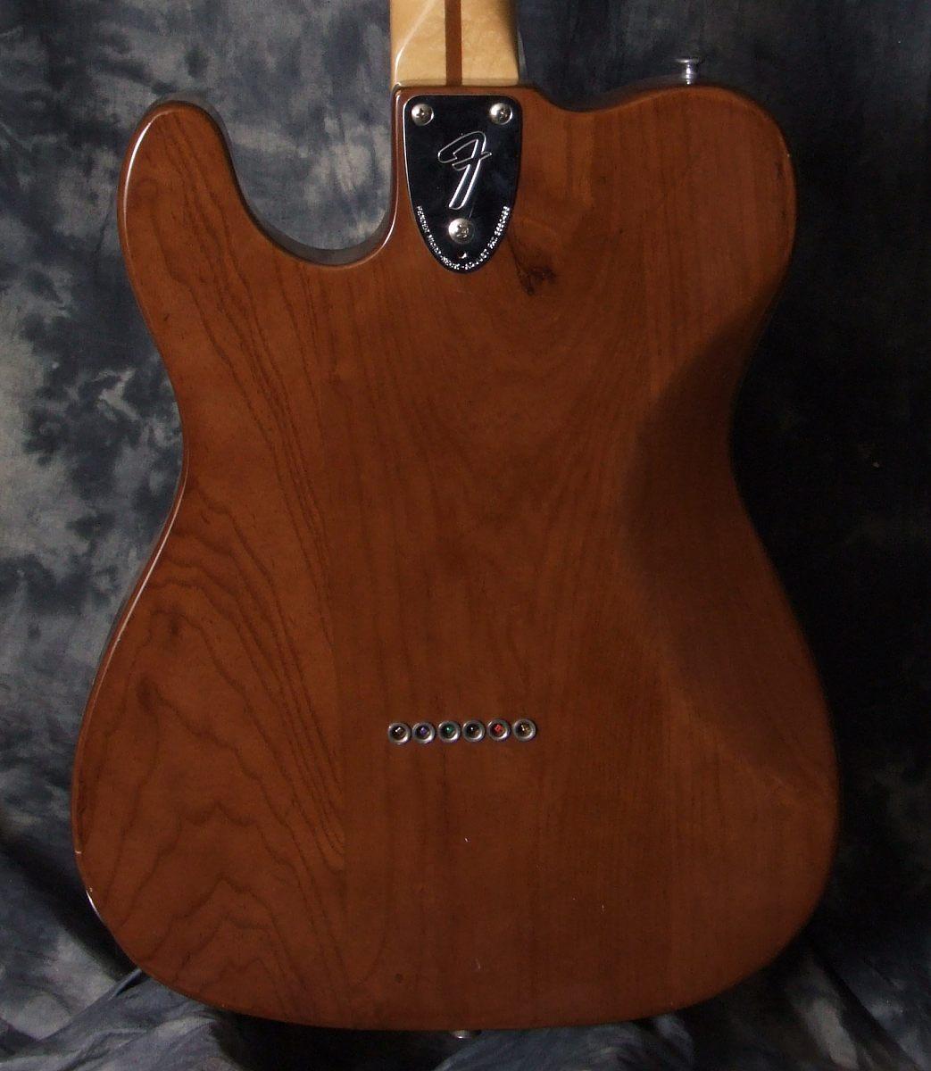 Fender_Telecaster_Deluxe_1976_back