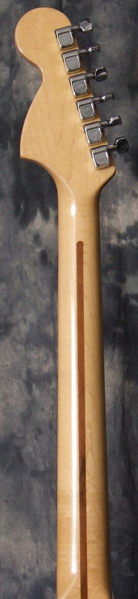 Fender_Telecaster_Deluxe_1976_neck