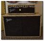 Fender_Tremolux_1962(C)
