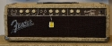 Fender_Tremolux_1962(C)_head