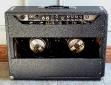 Fender_Vibrolux Reverb_1965(C)_back