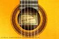 fernandez-classical-1971-cons-label