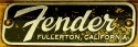 Fender_stringmaster_triple_1955_logo_zoom_1