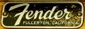 Fender_stringmaster_triple_1955_logo_zoom_1