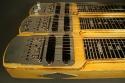 Fender_stringmaster_triple_1955_pickups_1