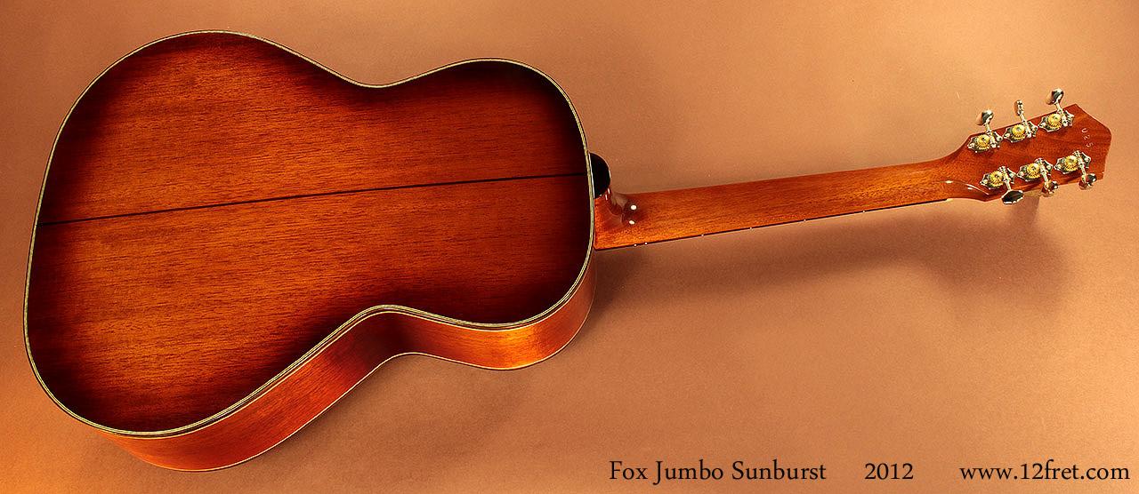 Fox-Jumbo-Sunburst-2012-full-rear-1