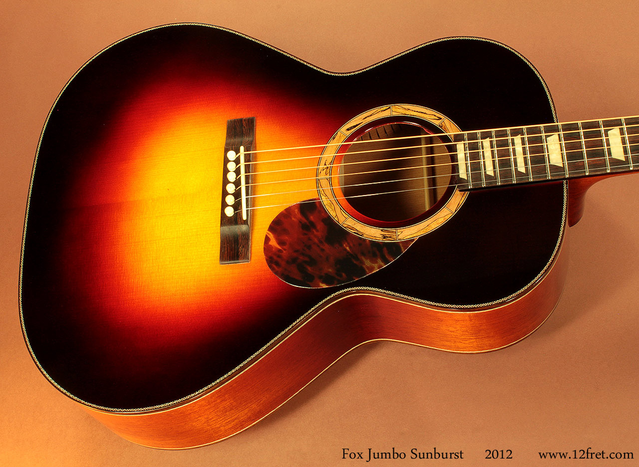 Fox-Jumbo-Sunburst-2012-top-1