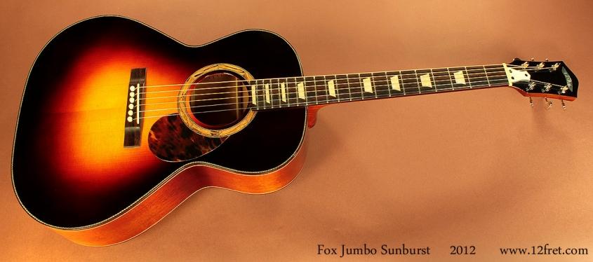 Fox-Jumbo-Sunburst-2012-full-1