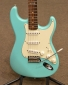 Fox_Custom-Strat_2010C_top