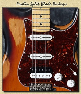 Fralin_Split-Blade-Pickups_sml