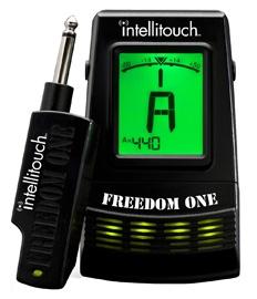 intellitouch_freedomone