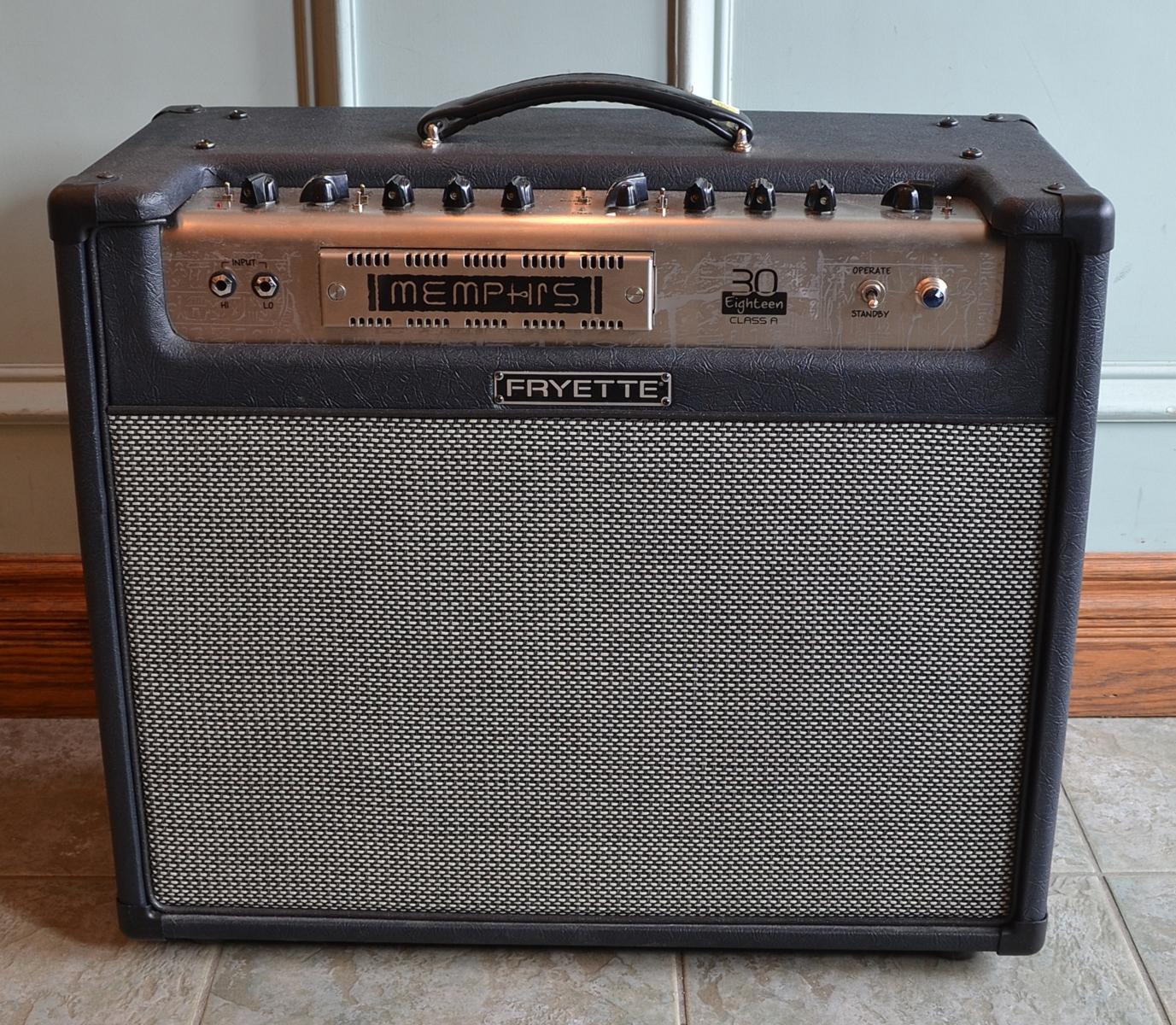 Fryette-Memphis-30-Combo-2011-C