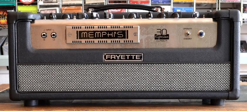 Fryette_Memphis30_Head_Front