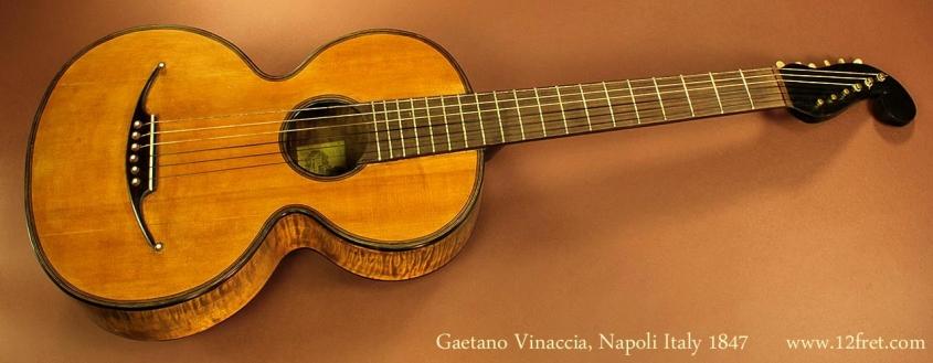 gaetano-vinaccia-napoli-italy-1847-full-1