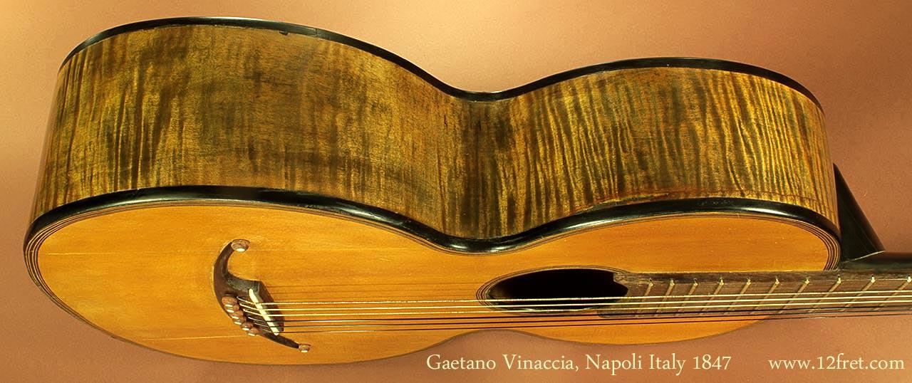 gaetano-vinaccia-napoli-italy-1847-bass-side-1