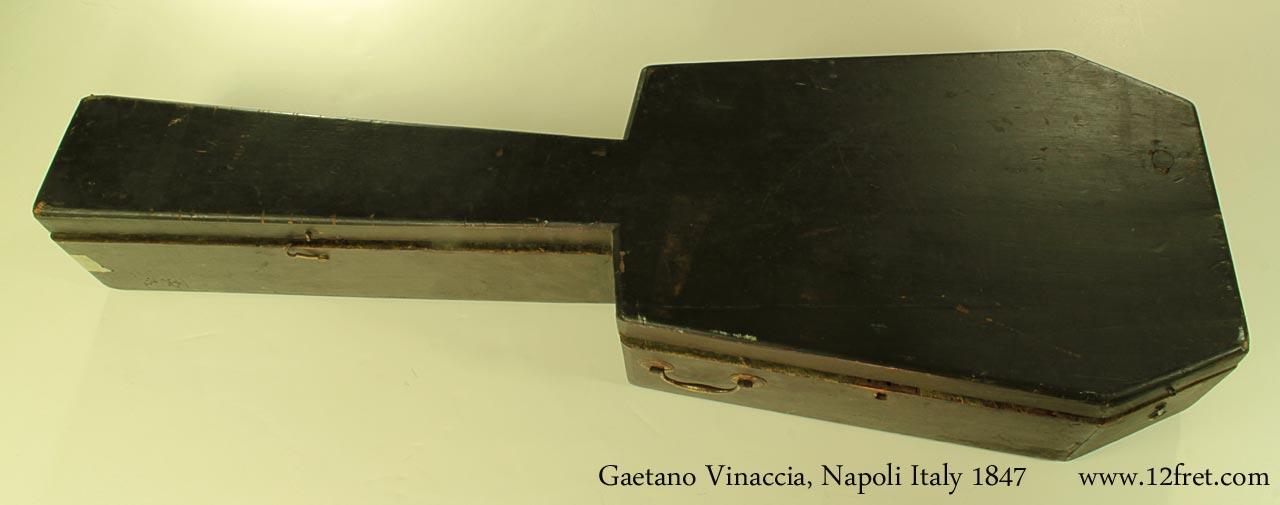 gaetano-vinaccia-napoli-italy-1847-case-closed-1-a