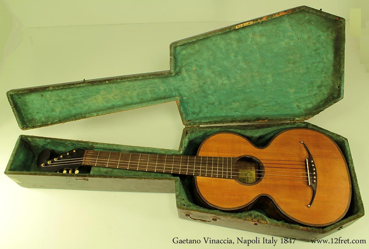 gaetano-vinaccia-napoli-italy-1847-case-open-1