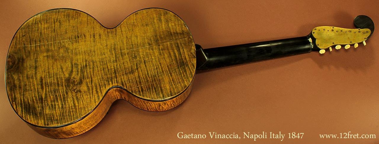 gaetano-vinaccia-napoli-italy-1847-full-rear-1