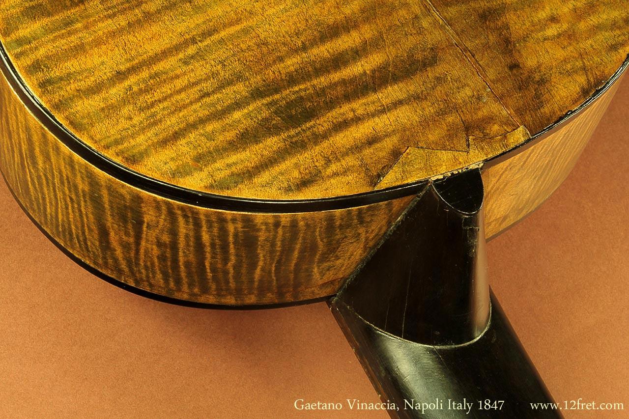 gaetano-vinaccia-napoli-italy-1847-heel-1